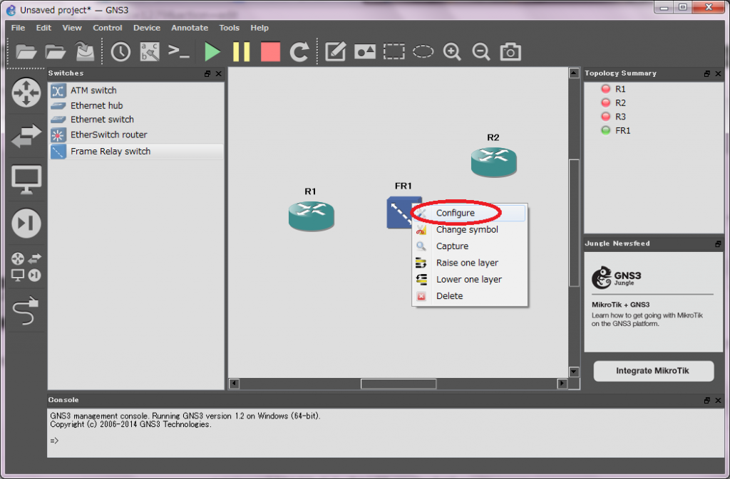 gns3_tutorial_frame_relay_004