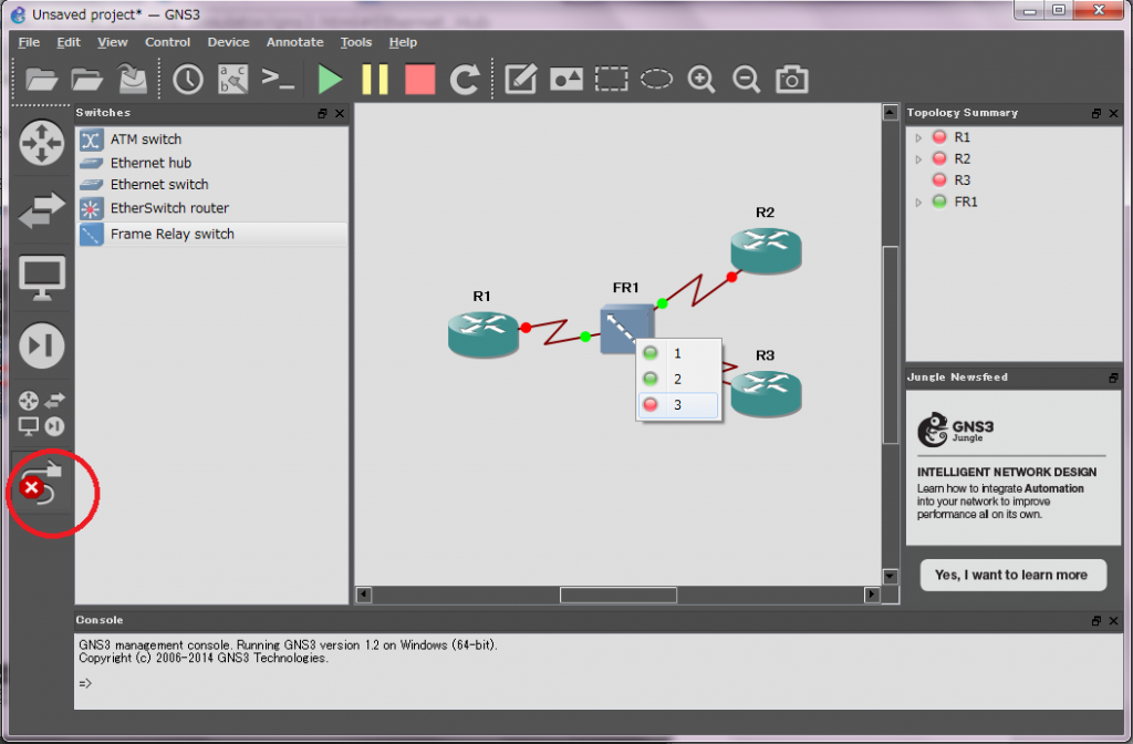 gns3_tutorial_frame_relay_006