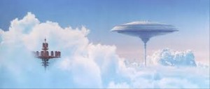 cloud_city_001
