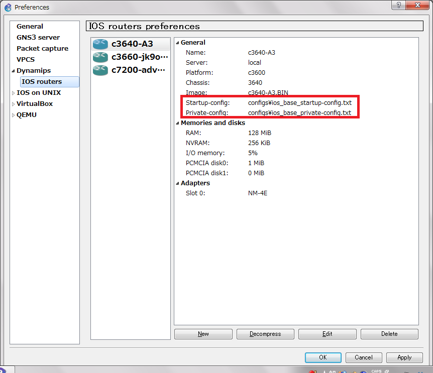 configure_router_initial_001