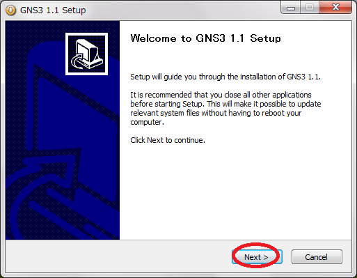 gns3_install_001