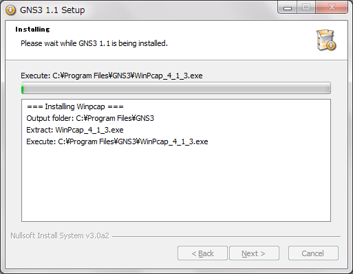 gns3_install_006