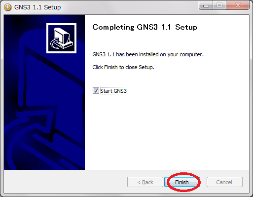 gns3_install_008