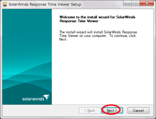 gns3_response_time_viewer_install_002