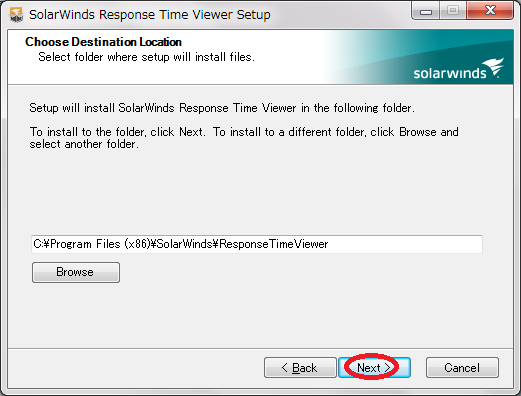 gns3_response_time_viewer_install_004