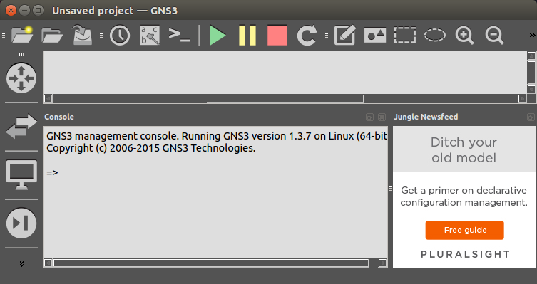 gns3_ubuntu_test_run_001